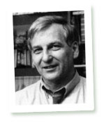 Ernst Probst