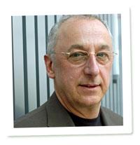 Dietmar Timm, Deutschlandradio