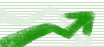 Symbolbild Charts