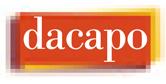 Dacapo Logo