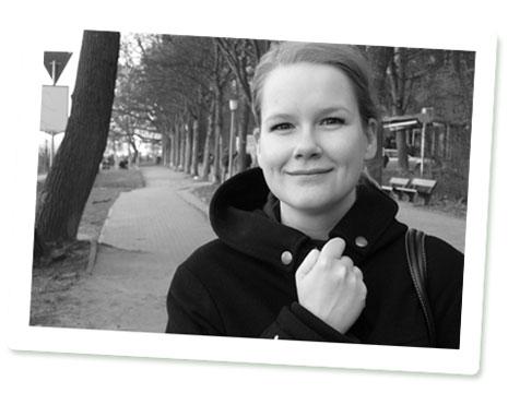 Karen Wiborg