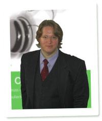 Horst Klier