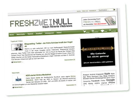 090416-freshzweinull