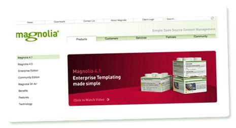 090620-magnolia-website