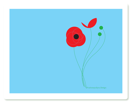 desktopwallpaper_poppy