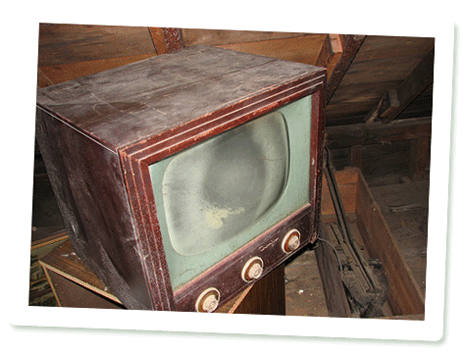 090713-altes-tv
