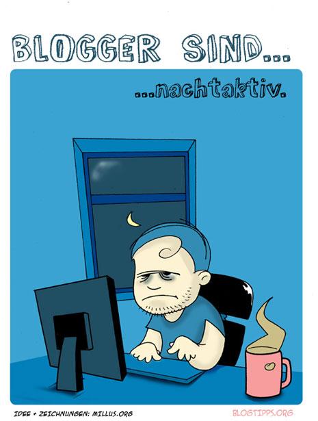 090805-blogger-sind