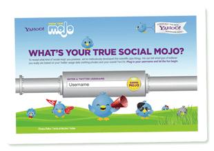 090815-social-mojo