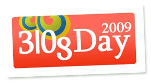 090816-blogday2009