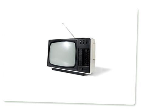 090902-tv-fernseher