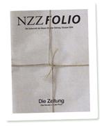 091001-nzz-folio