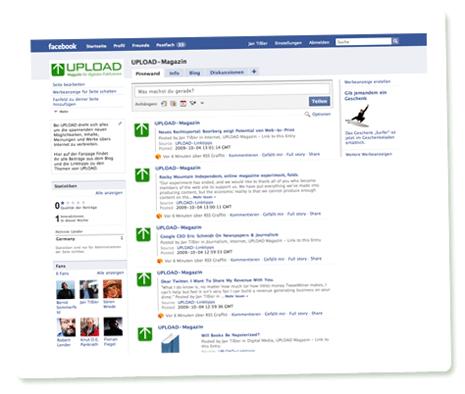 091004-upload-facebook