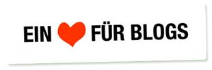 091013-herz-fuer-blogs