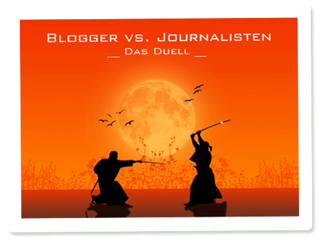 091205-duell-2