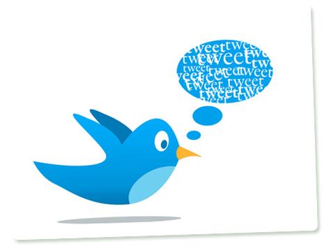 091206-twitter