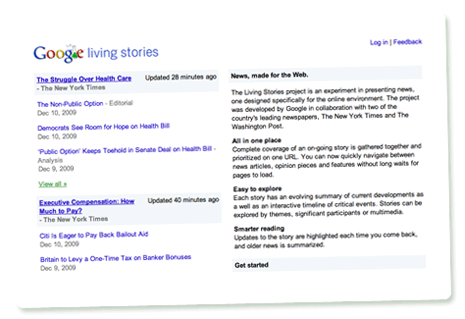 091210-living-stories-1