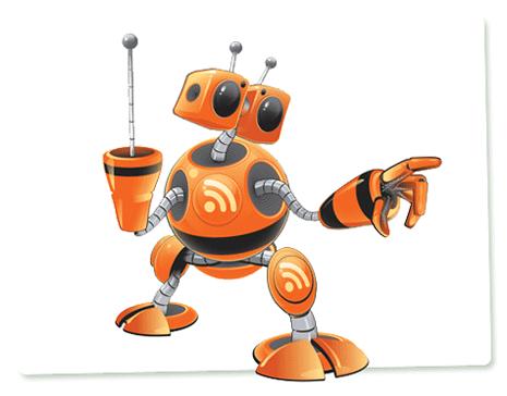 100103-rss-robot
