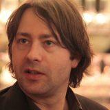 Wolfgang Gumpelmaier