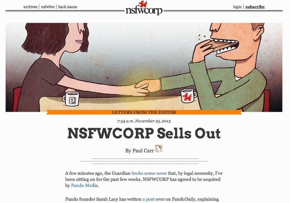NSFWCorp.