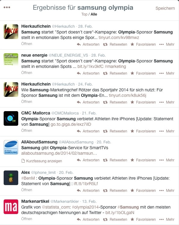Samsung_Olympia