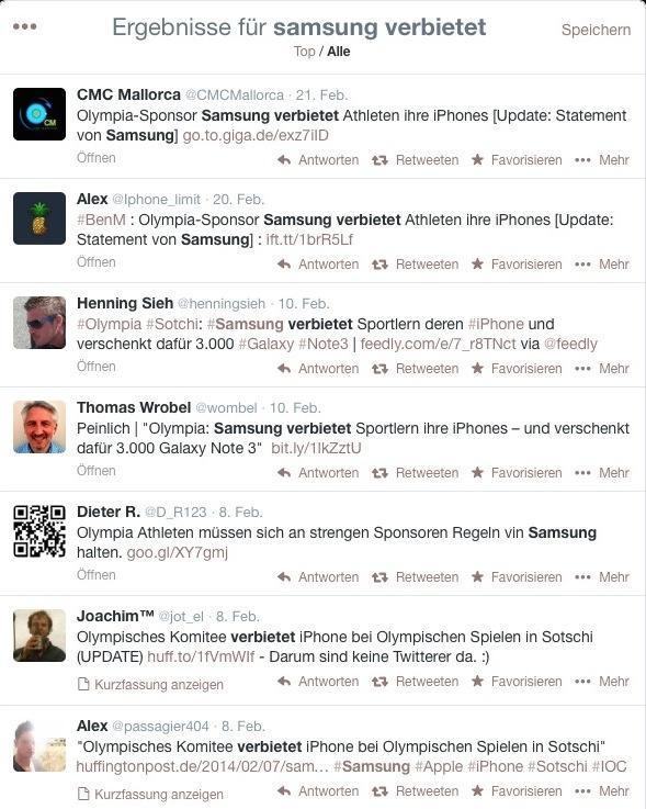 Samsung_verbietet
