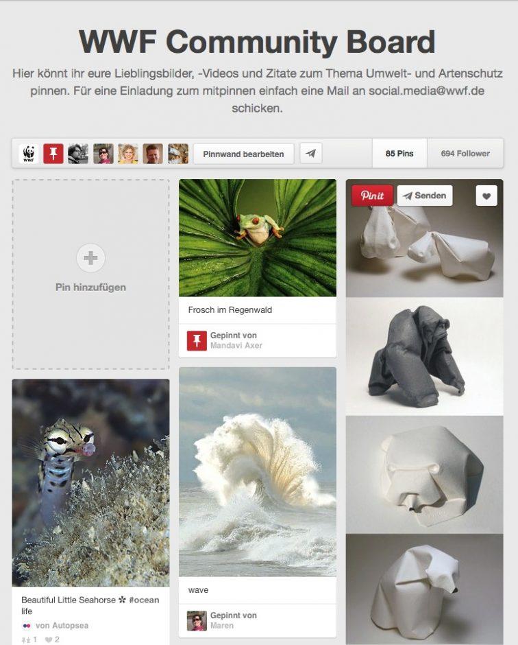 Pinterest_WWF