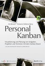 buchcover-personal-kanban-150px