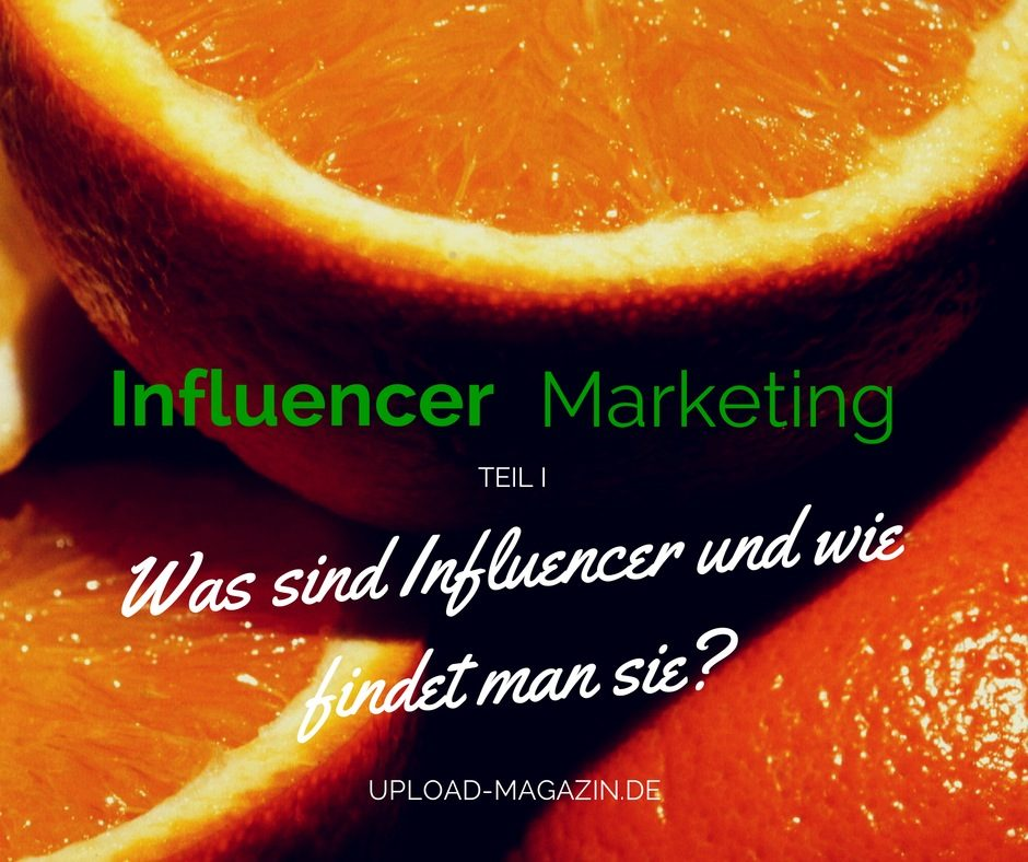 InfluencerMarketing_Titel_Teil1