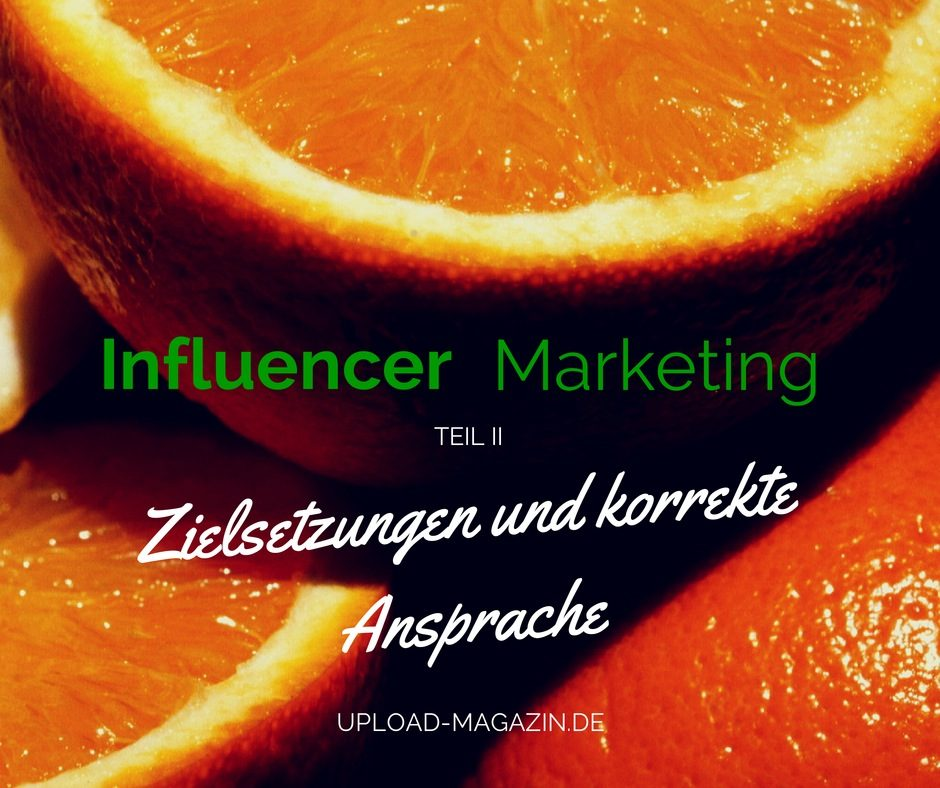 InfluencerMarketing_Titel_Teil2