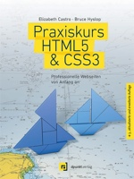 cover-praxiskurs-html