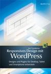 buchcover-wordpress-responsive-100px