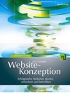 cover-website-konzeption-100px