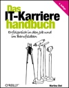 it-karriere-cover-100px