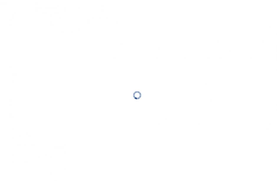 Schade, wenn Nutzer von Ihrer schönen Site lediglich dies hier sehen. Testen hilft, solche peinliche Situation zu vermeiden.