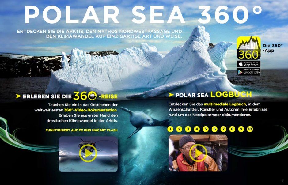 polar-sea-360