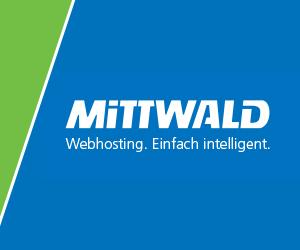 mittwald-logo