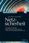 cover-netzsicherheit-100px