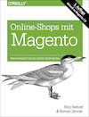 online-shops-magento-100px