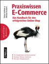 praxiswissen-ecomm-cover