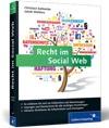 recht-social-web-cover