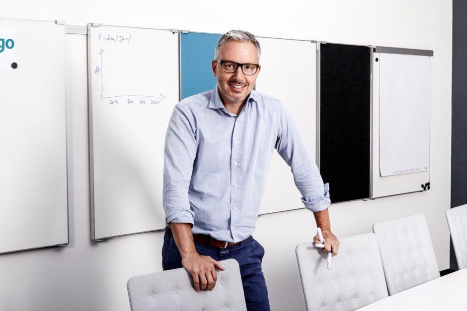 Thorsten Petter