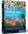 cover-follow-me-100px