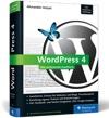 wordpress-4-cover