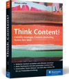 cover-think-content