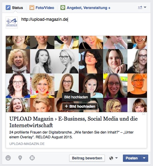 facebook-linkpost