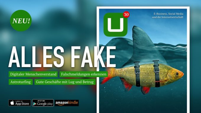 (Cover: © lassedesignen – Fotolia.com)