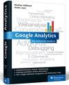 buchcover-analytics-rheinwerk-100px