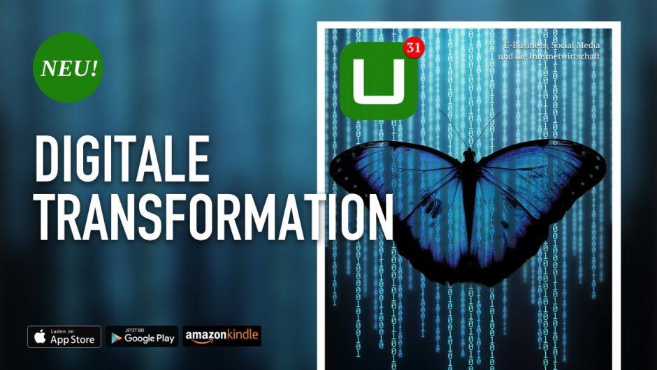 (Cover: Collage benutzt Bilder von © voyager624, Fotolia.com sowie tomka01, photocase.com)