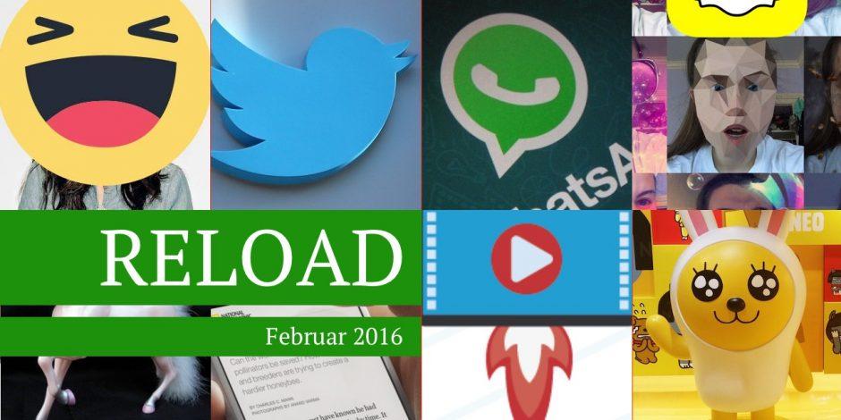 reload-header-upl32