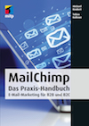 cover-mailchimp-100px